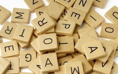 Recomendaciones para mejorar la escritura. Ortografía